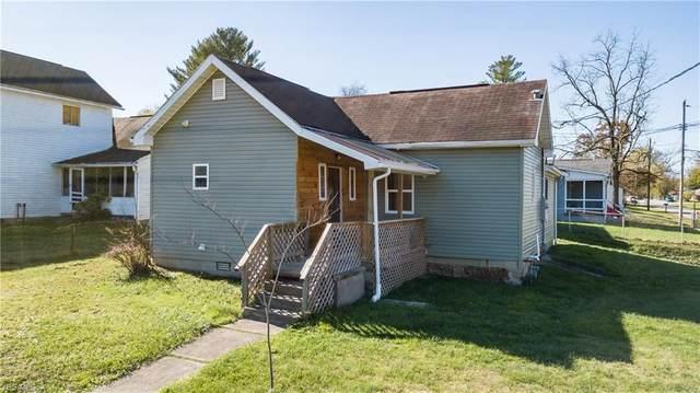1000 Pike Street, Parkersburg, WV 26101 (MLS #4236720) :: Tammy Grogan and Associates at Cutler Real Estate