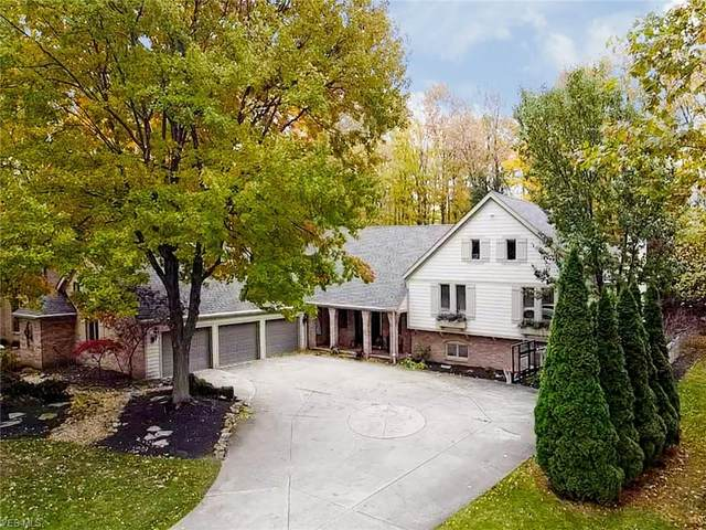 31111 Roxbury Park Drive, Bay Village, OH 44140 (MLS #4236804) :: The Crockett Team, Howard Hanna
