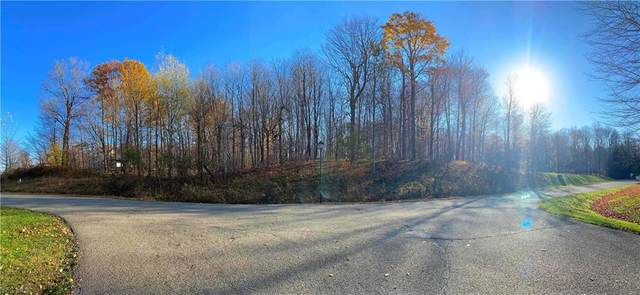 945 Cascades Drive, Aurora, OH 44202 (MLS #4238652) :: RE/MAX Edge Realty