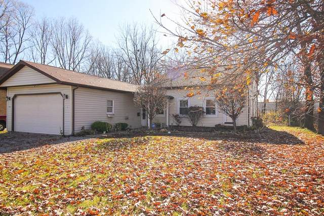 21371 Forbes Road, Oakwood, OH 44146 (MLS #4238677) :: RE/MAX Trends Realty