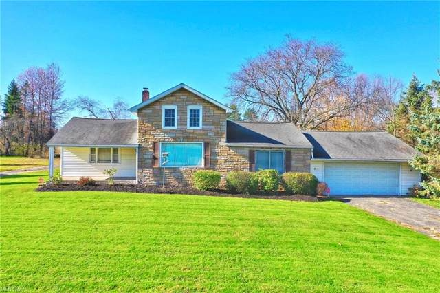 3541 Hoagland Blackstub Road, Cortland, OH 44410 (MLS #4239025) :: TG Real Estate
