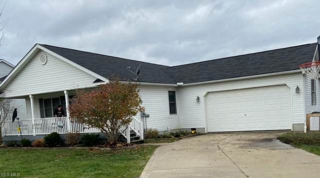 14788 Glen Valley Drive, Middlefield, OH 44062 (MLS #4240140) :: Keller Williams Legacy Group Realty