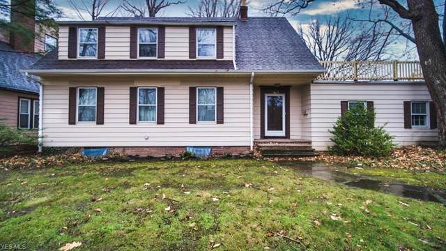 19601 Seminole Road, Euclid, OH 44117 (MLS #4240373) :: Keller Williams Legacy Group Realty