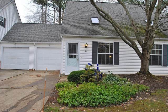135 Burlington Oval Drive, Chardon, OH 44024 (MLS #4240450) :: The Art of Real Estate
