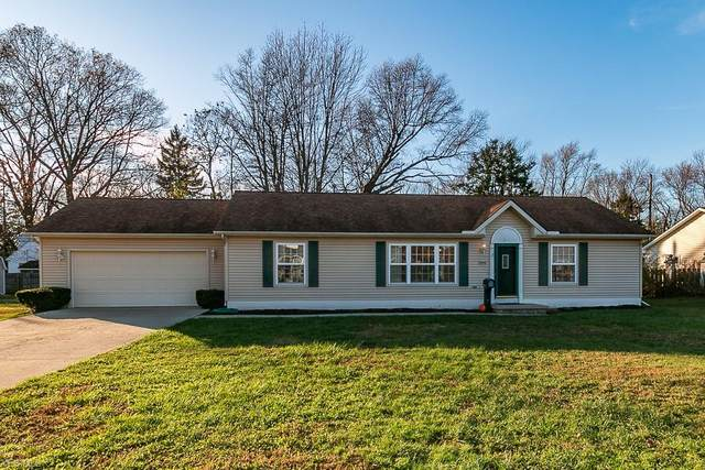 6406 S Cedarwood Road, Mentor, OH 44060 (MLS #4240615) :: The Holly Ritchie Team