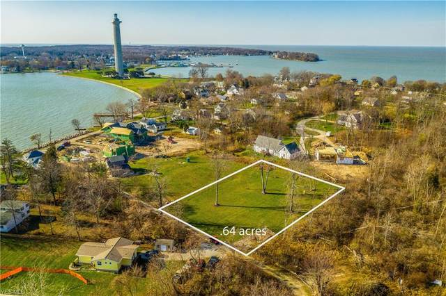 239 Detroit Avenue, Put-in-Bay, OH 43456 (MLS #4241102) :: RE/MAX Edge Realty