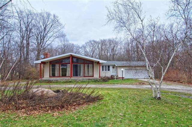 673 Som Center Road, Mayfield Village, OH 44143 (MLS #4243356) :: Select Properties Realty