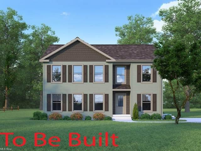 SL 1 Kentucky Drive, Oakwood Village, OH 44146 (MLS #4244196) :: Simply Better Realty