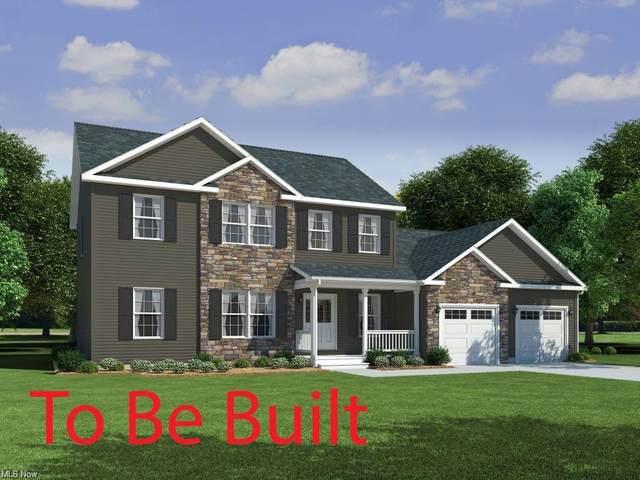 SL 2 Kentucky Drive, Oakwood Village, OH 44146 (MLS #4244210) :: Simply Better Realty
