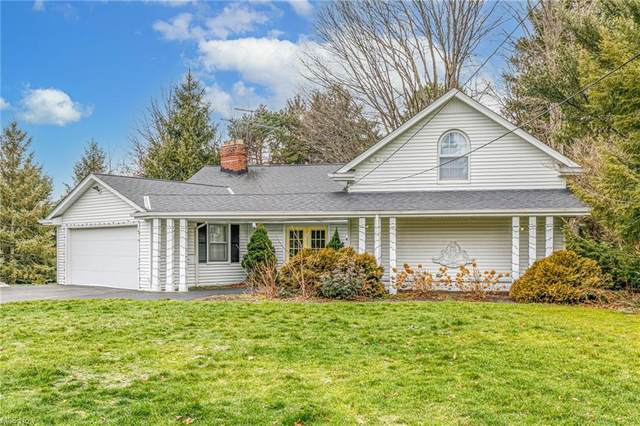 36271 Maplegrove Road, Willoughby Hills, OH 44094 (MLS #4245087) :: Select Properties Realty