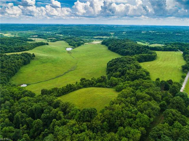 Tr 168, Hopedale, OH 43976 (MLS #4246266) :: The Holly Ritchie Team