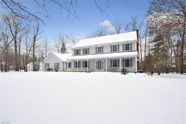 82 Bishop Drive, Chagrin Falls, OH 44022 (MLS #4246685) :: Keller Williams Legacy Group Realty