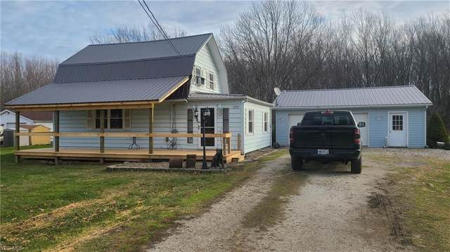 2302 Cook Road, Ashtabula, OH 44004 (MLS #4246899) :: The Crockett Team, Howard Hanna