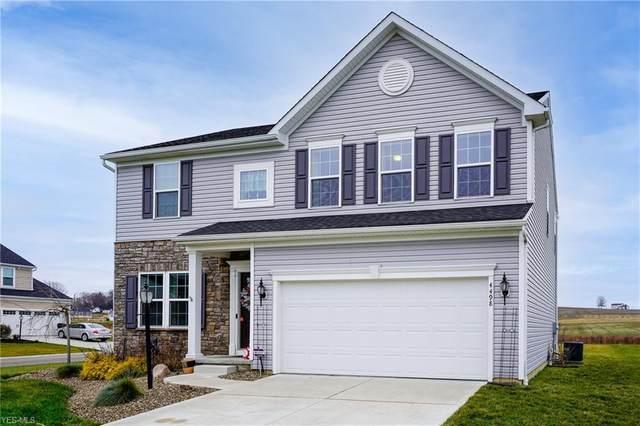 4498 Malta Avenue SW, Massillon, OH 44646 (MLS #4247049) :: Tammy Grogan and Associates at Cutler Real Estate
