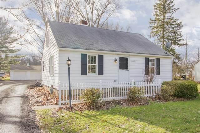 25931 Royalton Road, Columbia Station, OH 44028 (MLS #4247265) :: TG Real Estate