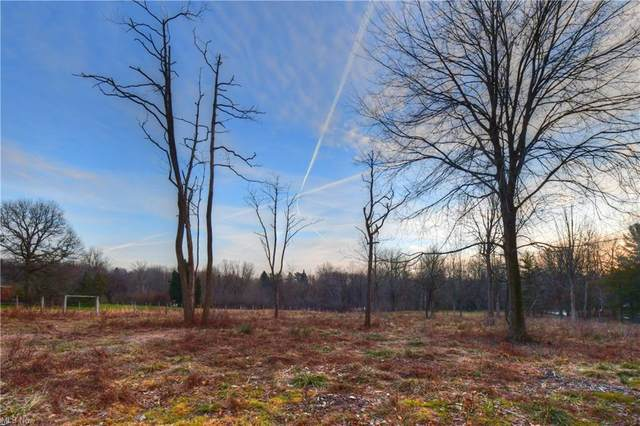 VL Fairmount Boulevard, Pepper Pike, OH 44124 (MLS #4248757) :: RE/MAX Trends Realty