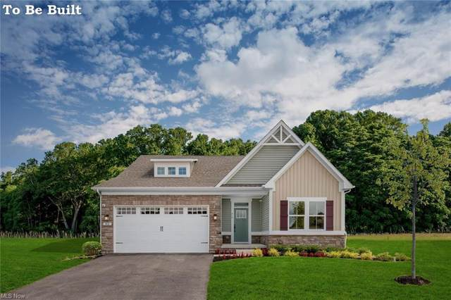 551 Prestwick Path, Painesville Township, OH 44077 (MLS #4250162) :: Select Properties Realty