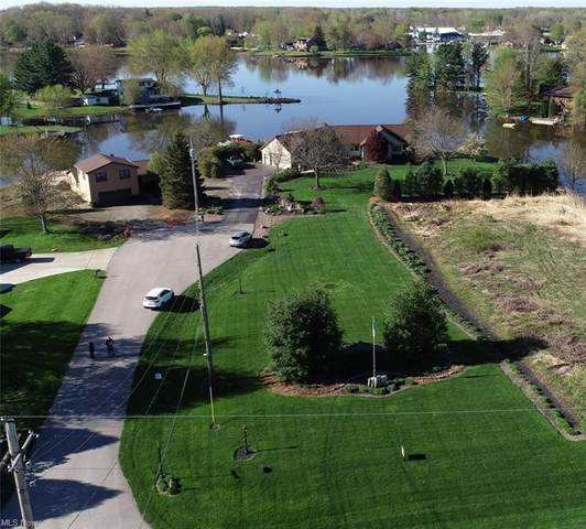 2550 Browning Point, Roaming Shores, OH 44084 (MLS #4250432) :: The Holden Agency