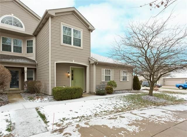 1309 Strawbridge Place, Orrville, OH 44667 (MLS #4250890) :: TG Real Estate