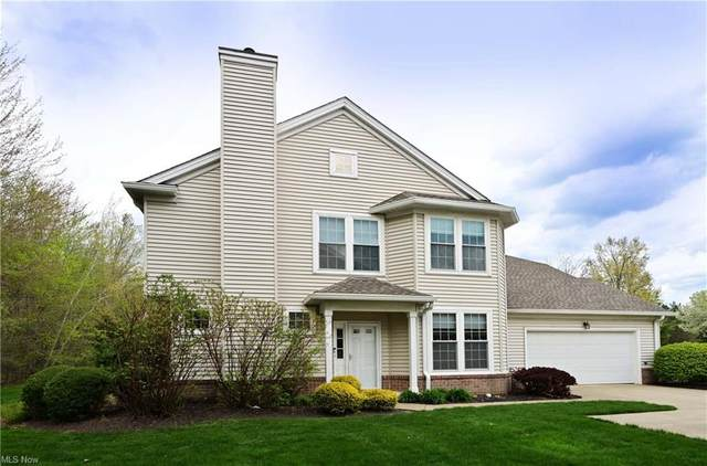 2672 Wyndgate Court #2672, Westlake, OH 44145 (MLS #4255176) :: TG Real Estate