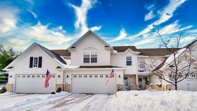 754 Wildberry Circle, Avon Lake, OH 44012 (MLS #4256748) :: The Art of Real Estate