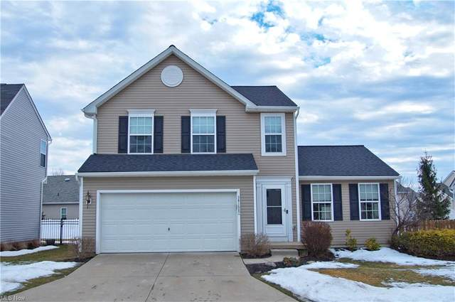 38158 Lonsdale Place, Willoughby, OH 44094 (MLS #4256894) :: The Holden Agency