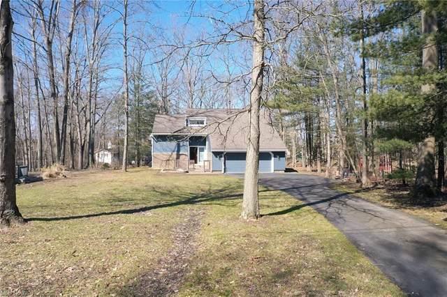349 Rome Terrace, Roaming Shores, OH 44084 (MLS #4257583) :: TG Real Estate