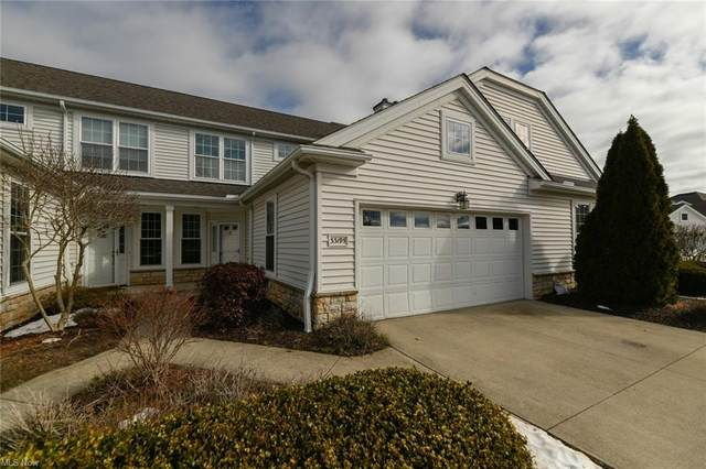 33195 Fairport Drive, Avon Lake, OH 44012 (MLS #4257910) :: The Art of Real Estate