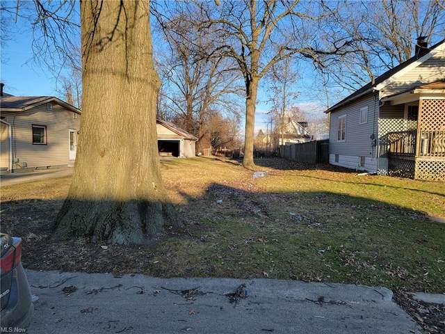 VL Albany/Ada Avenue, Lorain, OH 44055 (MLS #4258894) :: The Crockett Team, Howard Hanna