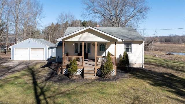 2827 Hague Road, Orwell, OH 44076 (MLS #4258959) :: The Crockett Team, Howard Hanna