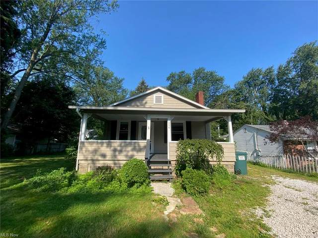 1556 Hubbard Road, Madison, OH 44057 (MLS #4261582) :: Tammy Grogan and Associates at Keller Williams Chervenic Realty