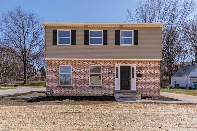 29036 Elm Avenue, Wickliffe, OH 44092 (MLS #4262941) :: The Crockett Team, Howard Hanna