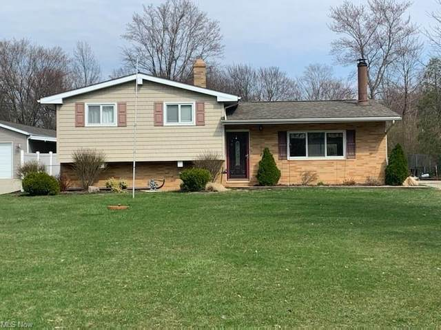 19773 State Road, North Royalton, OH 44133 (MLS #4264457) :: The Crockett Team, Howard Hanna
