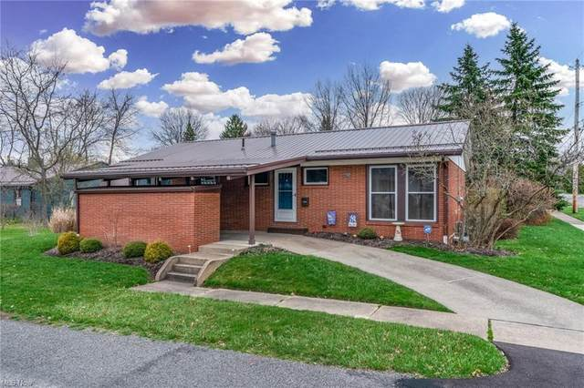 2242 Antram Avenue, Alliance, OH 44601 (MLS #4264895) :: Tammy Grogan and Associates at Cutler Real Estate