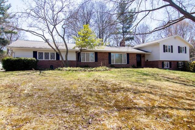 2044 Larchmont Road, Akron, OH 44313 (MLS #4265132) :: RE/MAX Trends Realty