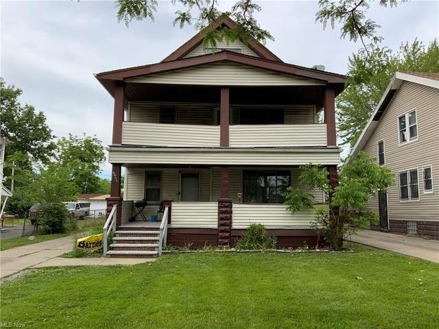 12209 Corlett Avenue, Cleveland, OH 44105 (MLS #4265838) :: Select Properties Realty