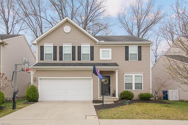38619 Foxglen Avenue, Avon, OH 44011 (MLS #4266265) :: Keller Williams Legacy Group Realty