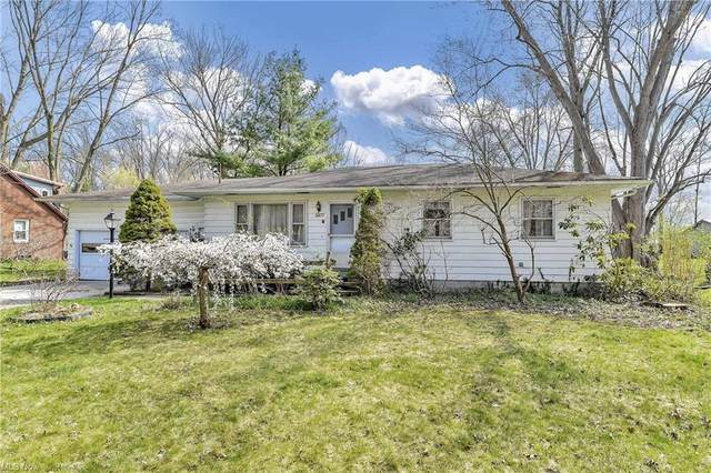 36477 Schafer Drive, North Ridgeville, OH 44039 (MLS #4266317) :: The Holden Agency
