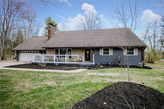 4535 Vandemark Road, Litchfield, OH 44253 (MLS #4266368) :: The Crockett Team, Howard Hanna