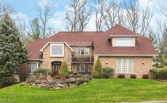 8540 Timber Trail, Brecksville, OH 44141 (MLS #4266518) :: The Jess Nader Team | RE/MAX Pathway