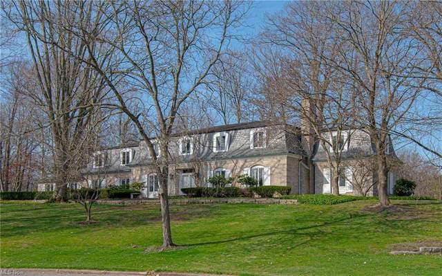 4410 Yakata Dora Drive, Boardman, OH 44511 (MLS #4266866) :: TG Real Estate