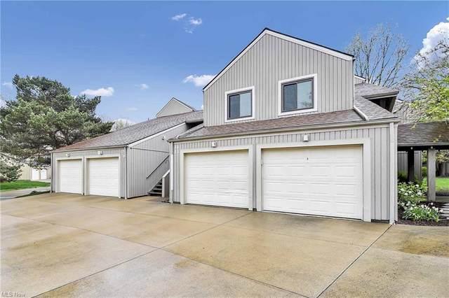34 Landings Way, Avon Lake, OH 44012 (MLS #4271067) :: Select Properties Realty