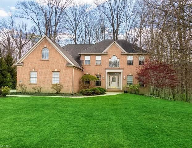 39660 Patterson Lane, Solon, OH 44139 (MLS #4271187) :: Select Properties Realty