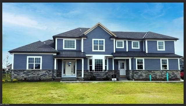 3500 Rembrandt Lane, Pepper Pike, OH 44124 (MLS #4271569) :: TG Real Estate
