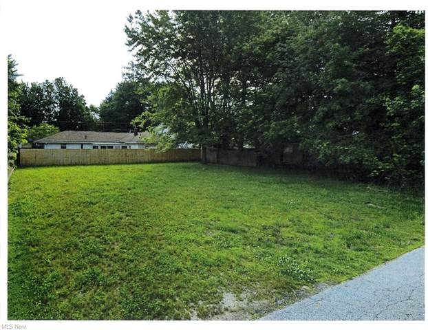 523 Campers Drive, Eastlake, OH 44095 (MLS #4271748) :: RE/MAX Edge Realty
