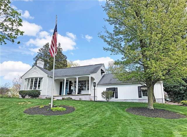 1652 11th Street NE, Massillon, OH 44646 (MLS #4273139) :: Tammy Grogan and Associates at Cutler Real Estate