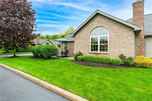1441 Tewksbury Circle, Cuyahoga Falls, OH 44221 (MLS #4274641) :: Tammy Grogan and Associates at Cutler Real Estate