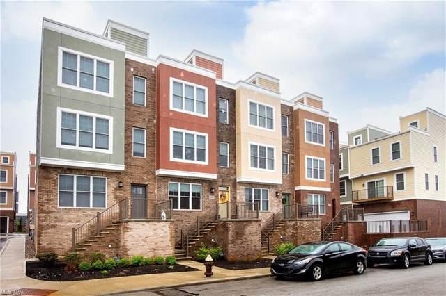 17855 Northwood Avenue, Lakewood, OH 44107 (MLS #4274784) :: Select Properties Realty