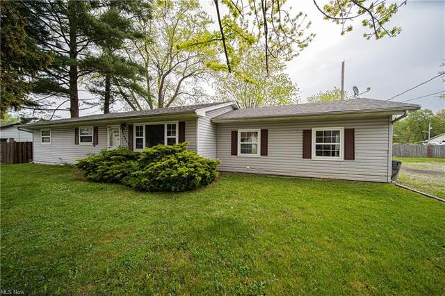 4845 Lakeview Drive, Mentor, OH 44060 (MLS #4275031) :: RE/MAX Edge Realty