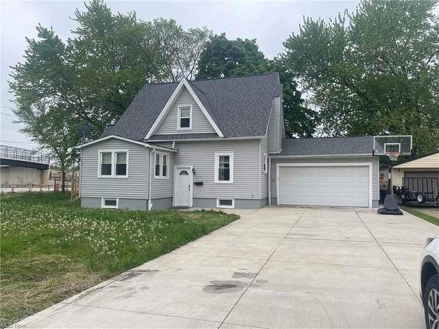 35279 Stevens Boulevard, Eastlake, OH 44095 (MLS #4276418) :: The Art of Real Estate